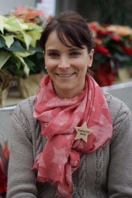 Katharina Seitz